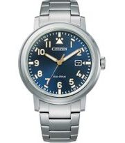 Hodinky Citizen Eco-Drive AW1620-81L
