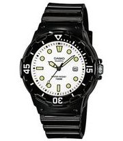 Hodinky Casio Collection LRW-200H-7E1VEF