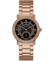 Hodinky Guess Constellation W1006L2
