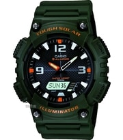 Hodinky Casio Collection AQ-S810W-3AVEF