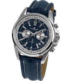 758c91c0a Pánske hodinky Jacques Lemans - TimeStore.sk