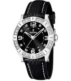 4b92a812d Dámske hodinky Festina - TimeStore.sk