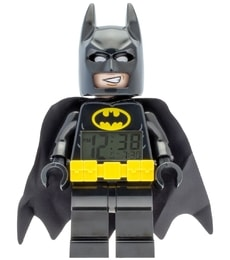 Hodinky Lego Batman Movie Batman 08-9009327