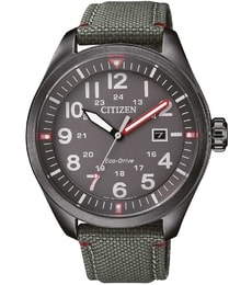 Hodinky Citizen Eco-Drive Sports AW5005-39H