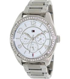 e55f4f706dda Dámske hodinky Tommy Hilfiger - TimeStore.sk
