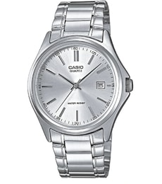 Hodinky Casio Collection Basic MTP-1183PA-7AEF