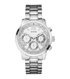 Hodinky Guess Iconic W0330L3