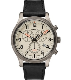Hodinky Timex Allied Chronograph TW2T32700