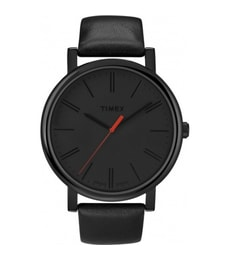 a5243fe5f Hodinky Timex Originals T2N794