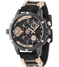 bbdf931912 Pánske hodinky Police - TimeStore.sk