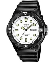 Hodinky Casio Collection MRW-200H-7EVEF