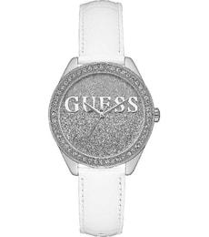 73200b916 Dámske hodinky Guess - TimeStore.sk