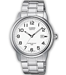 Hodinky Casio Collection MTP-1221A-7BVEF
