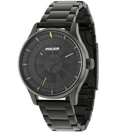 20d0e8f628 Dámske hodinky Police - TimeStore.sk