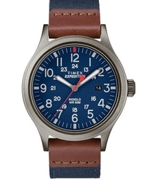 Hodinky Timex Expedition TW4B14100