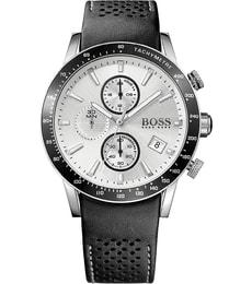 0c55afb873 Pánske hodinky Hugo Boss - TimeStore.sk