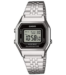 Hodinky Casio Collection LA680WEA-1EF