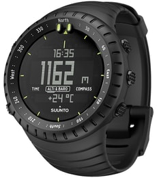 af001fd5d1 Hodinky Suunto Core Military Edition SS014279010
