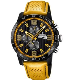 Hodinky Festina THE ORIGINALS 20339/3