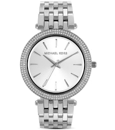 f03450bf2b Dámske hodinky Michael Kors - TimeStore.sk
