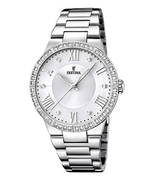 2978b3818 Dámske hodinky Festina - TimeStore.sk