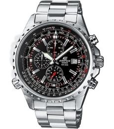 cb3124611 Pánske hodinky - luxusné, športové, moderné - TimeStore.sk