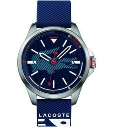 277e5fc17 Pánske hodinky Lacoste - TimeStore.sk
