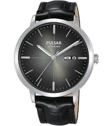 Hodinky Pulsar Automatic PL4045X1