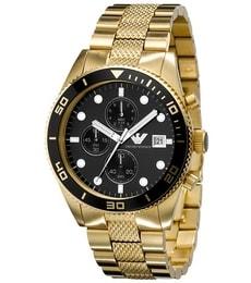 f391c9376 Pánske hodinky Emporio Armani - TimeStore.sk