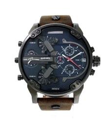 737c7db57900 Pánske hodinky Diesel - TimeStore.sk