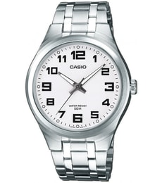 Hodinky Casio Collection MTP-1310PD-7BVEF