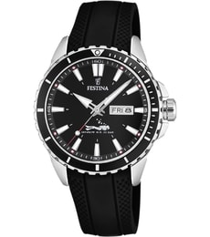 Hodinky Festina THE ORIGINALS 20378/1