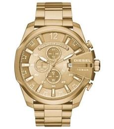 e97eb6777 Pánske hodinky Diesel - TimeStore.sk