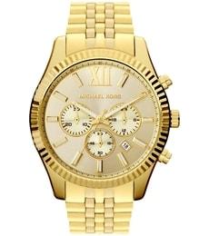 1231eb49b Pánske hodinky Michael Kors - TimeStore.sk