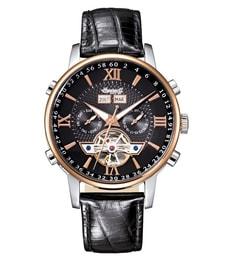 832180ac4 Milujete starú Ameriku? Vyskúšajte hodinky Ingersoll - TimeStore.sk