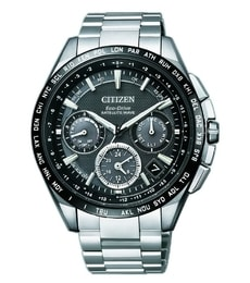 Hodinky Citizen Satellite Wave CC9015-54E