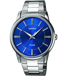 Hodinky Casio Collection MTP-1303PD-2AVEF