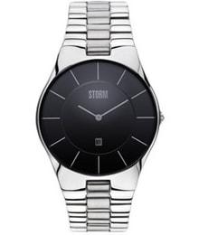d5da0a795 Hodinky Storm Slim-X XL Black 47159/BK