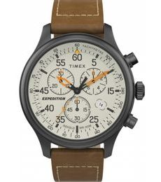 Hodinky Timex Expedition Field TW2T73100