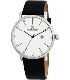 8ee20abe5 Hodinky Daniel Klein - TimeStore.sk
