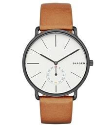 57a2bef50c Hodinky Skagen - TimeStore.sk
