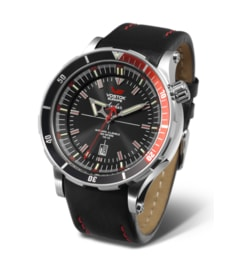 Hodinky Vostok Europe Anchar Automatic NH35A-5105141