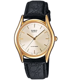 Hodinky Casio Collection Basic MTP-1154PQ-7AEF