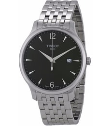 Hodinky Tissot Tradition T063.610.11.067.00