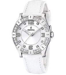 920fb4bba987 Dámske hodinky Festina - TimeStore.sk