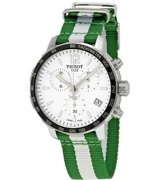 Hodinky Tissot Quickster T095.417.17.037.17