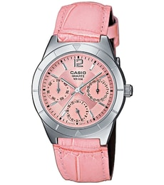 Hodinky Casio Collection LTP-2069L-4AVEF