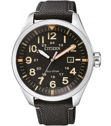 Hodinky Citizen Eco-Drive Sports AW5000-24E