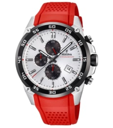 Hodinky Festina THE ORIGINALS 20330/1