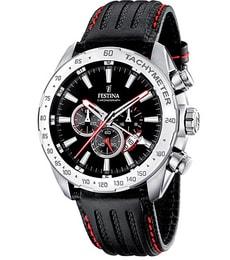 edfb93997 Pánske hodinky Festina - TimeStore.sk